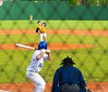 20150414 CHS Vs Conway D4S 0010