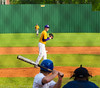 20150414 CHS Vs Conway D4S 0017