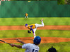 20150414 CHS Vs Conway D4S 0031