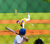 20150414 CHS Vs Conway D4S 0028