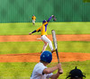 20150414 CHS Vs Conway D4S 0021