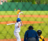 20150414 CHS Vs Conway D4S 0006