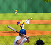 20150414 CHS Vs Conway D4S 0027