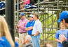 20150414 CHS Vs Conway D4S 0036