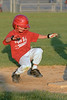 Jasper Youth Boys Baseball (2014 Season)<br /> Bantam League (7-8 Years of Age)<br /> Astros (Red) vs Royals (Light Blue)<br /> Jun 6th, 2014<br /> Jasper Sports Complex - Jasper, Indiana
