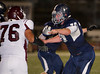 FB-BC vs Lockhart_20131018  381