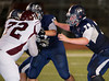FB-BC vs Lockhart_20131018  060