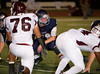 FB-BC vs Lockhart_20131018  061