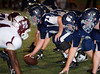 FB-BC vs Lockhart_20131018  048