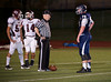 FB-BC vs Lockhart_20131018  053