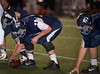 FB-BC vs Lockhart_20131018  040