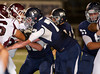FB-BC vs Lockhart_20131018  041
