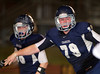FB-BC vs Lockhart_20131018  395