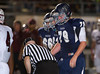 FB-BC vs Lockhart_20131018  029