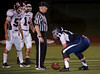 FB-BC vs Lockhart_20131018  404