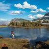 SFE-AO_7220_ATO.WestUSACanada2014-USA.MT.GlacierNP.LoganPassAreaMountains.HikerSkippingStones-B (DSC_7220.NEF)