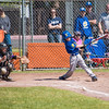 May17LavaBears-1025