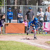 May17LavaBears-1020