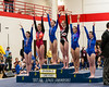 gym-awards-5704_10x8