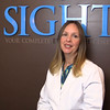 Video #1: Sports Injuries and Vision (January)