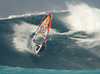 Robby Swift_Maui Jaws  244