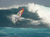 Robby Swift_Maui Jaws  242