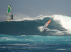 Robby Swift_Maui Jaws  241