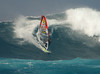 Robby Swift_Maui Jaws  246