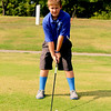 2014 Golf Pictures_0242