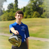 2014 Golf Pictures_0389