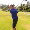 2014 Golf Pictures_0191