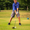2014 Golf Pictures_0014
