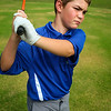 2014 Golf Pictures_0019