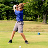 2014 Golf Pictures_0010