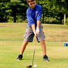 2014 Golf Pictures_0009