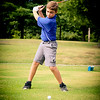 2014 Golf Pictures_0013