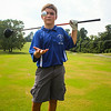 2014 Golf Pictures_0024