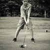 2014 Golf Pictures_0015