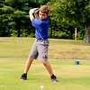 2014 Golf Pictures_0011