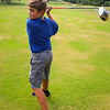 2014 Golf Pictures_0023