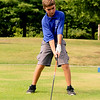 2014 Golf Pictures_0008