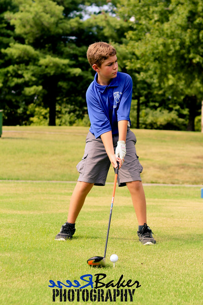 2014 Golf Pictures_0007