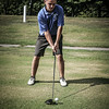 2014 Golf Pictures_0270