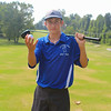 2014 Golf Pictures_0125