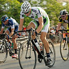 """Tour di Via Italia in Windsor, Ontario """"Little Italy"""" District on August 31, 2014. Copyright Edwin Tam 2014."""