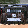ESO Tournament May 18-19 vs Madness Red