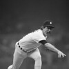 Jack Morris                    World Series      1984
