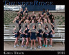 1243944572_2010-11_trhs_girls_track_team_16x20