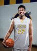 20121112_BBall_Simeon_Portraits_033-Edit