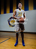 20121112_BBall_Simeon_Portraits_036-Edit